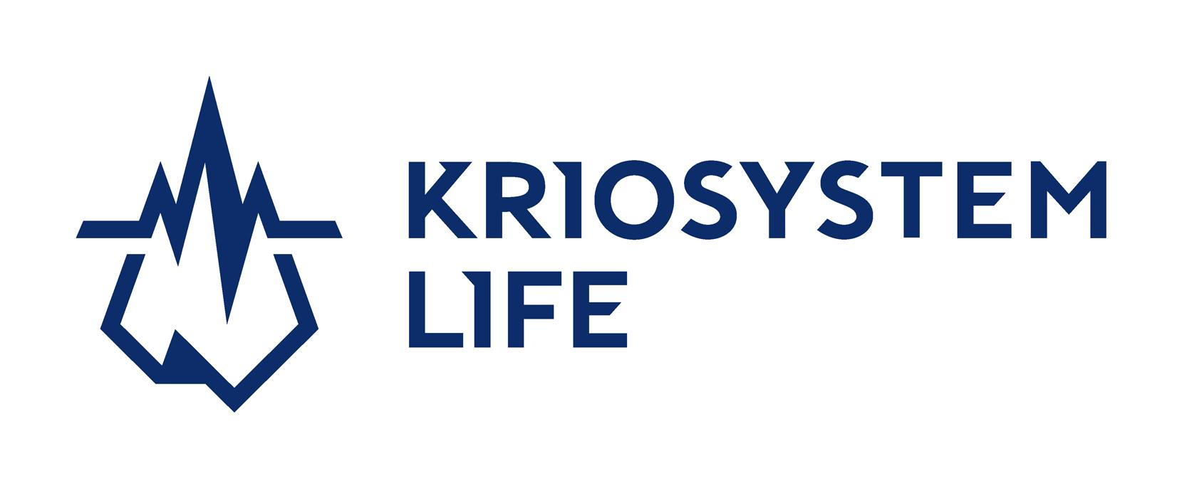 KRIOSYSTEMlife_LOGO_s