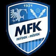 MFK A tým