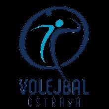 Volejbal Ostrava